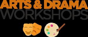 Art and Drama Workshops