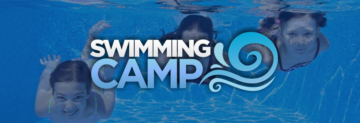 Swimming Camp - Terms & Conditions
