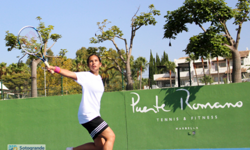 Sotogrande International School Puente Romano-12