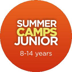 SIS Student Camp