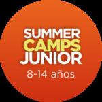 Nuestros Campamentos