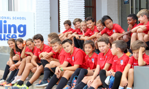 Sotogrande International School 20170727 Campo y boarding-62