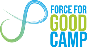 Force for Good Camp