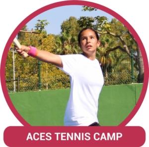 ACES Tennis